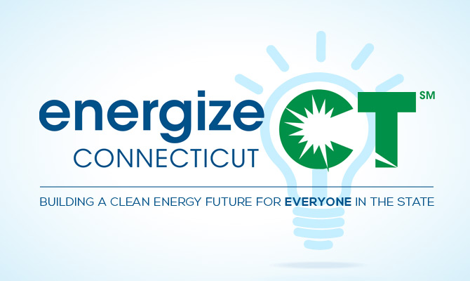 Energize-CT-2015
