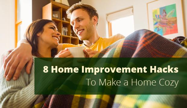 home-improvement-hacks