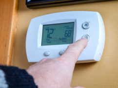 how to save money on heating in connecticut