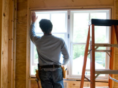 what to do before you call the remodeling contractors