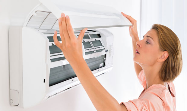 air-conditioning-tips