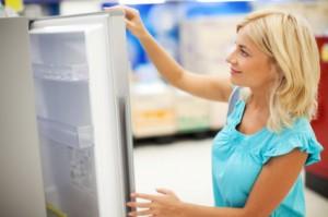 Energy Star Appliance Shopping Tips