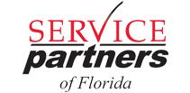 fl-service-partner