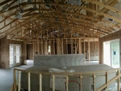 insulation installation contractors