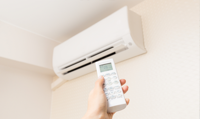 what-temperature-to-set-air-conditioners