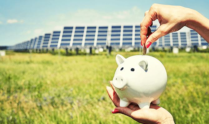 solar-rebates