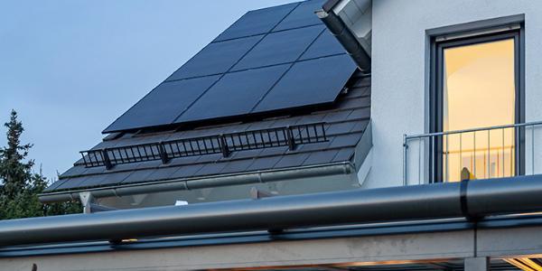 rec-solar-panels