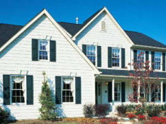 benefits of home insulation energy monster worchester ma