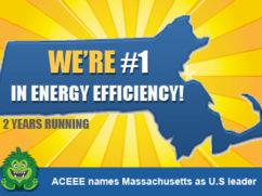 1st-energy-efficiency
