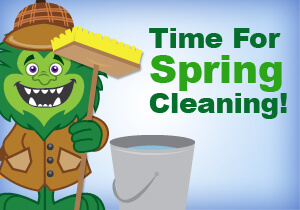 spring-cleaning-energy-monster