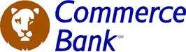 CommerceBankLogo-web