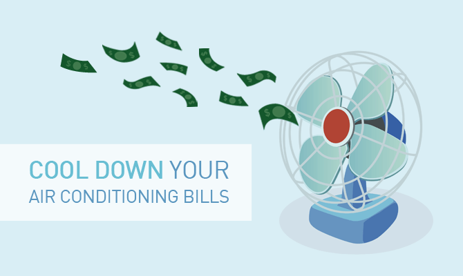 cool-down-your-energy-bills