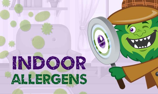 indoor-allergens