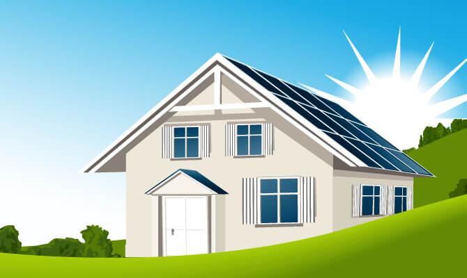 spring-solar-house