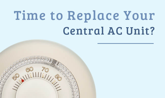 replace-your-ac-unit