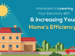 Things to Know About Adding Solar Energy to Your Home