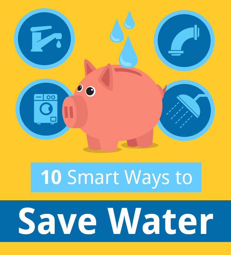 10-Smart-Ways-to-Save-Water-That-Cost-Little-to-Nothing