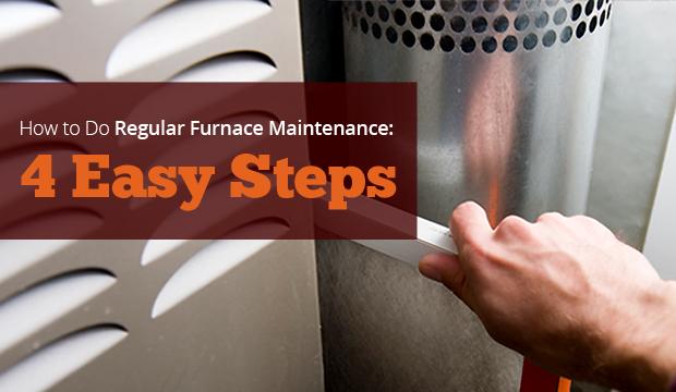 furnace-maintenance