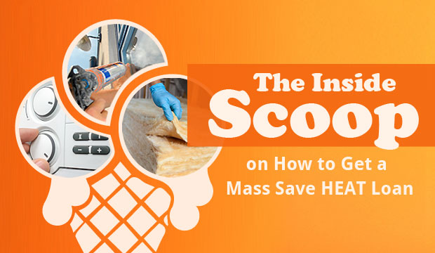 mass save heat loan