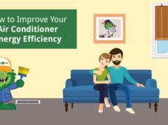 air-conditioner-energy-efficiency