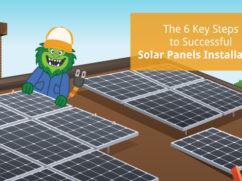 solar-panels-installation