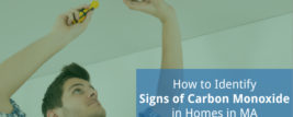 signs-of-carbon-monoxide-in-homes
