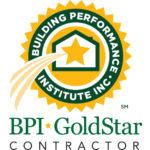 BPI goldstar