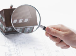 how a home energy assessment can help you save money