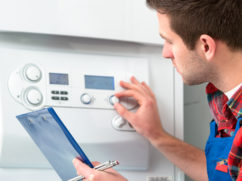 what you can expect from a home energy assessment