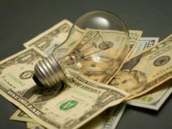 guide to Mass Save rebates
