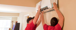 ductless mini split mitsubishi