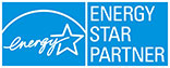 energy-star-cert