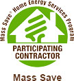 mass-save-cert