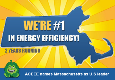 Blog_1stEnergyEfficiency
