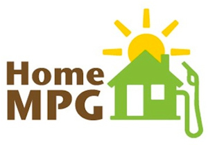 Home MPG