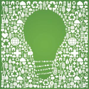 Top-9-Energy-Savings-300x300