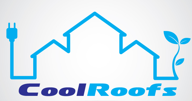 Cool-Roofs