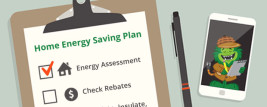 Energy-Assessment-Now-What-Title_REV
