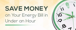 Save-Money-Energy-Bill-V2