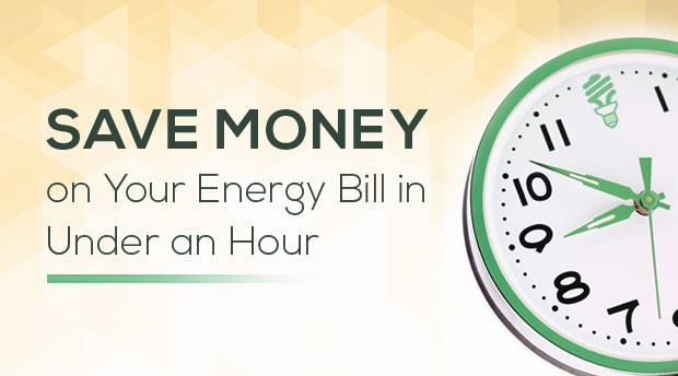 Save Money Energy Bill V2