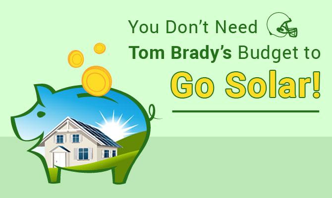 Tom-Brady's-Budget